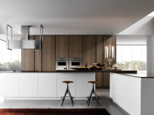 kitchen cabinets - buy kitchen at loyal prices los angeles, ca