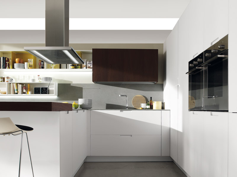 15 Designs Of Modern Kitchen Cabinets Home Design Lover Modern Kitchen Designs Kitchen Remodeler