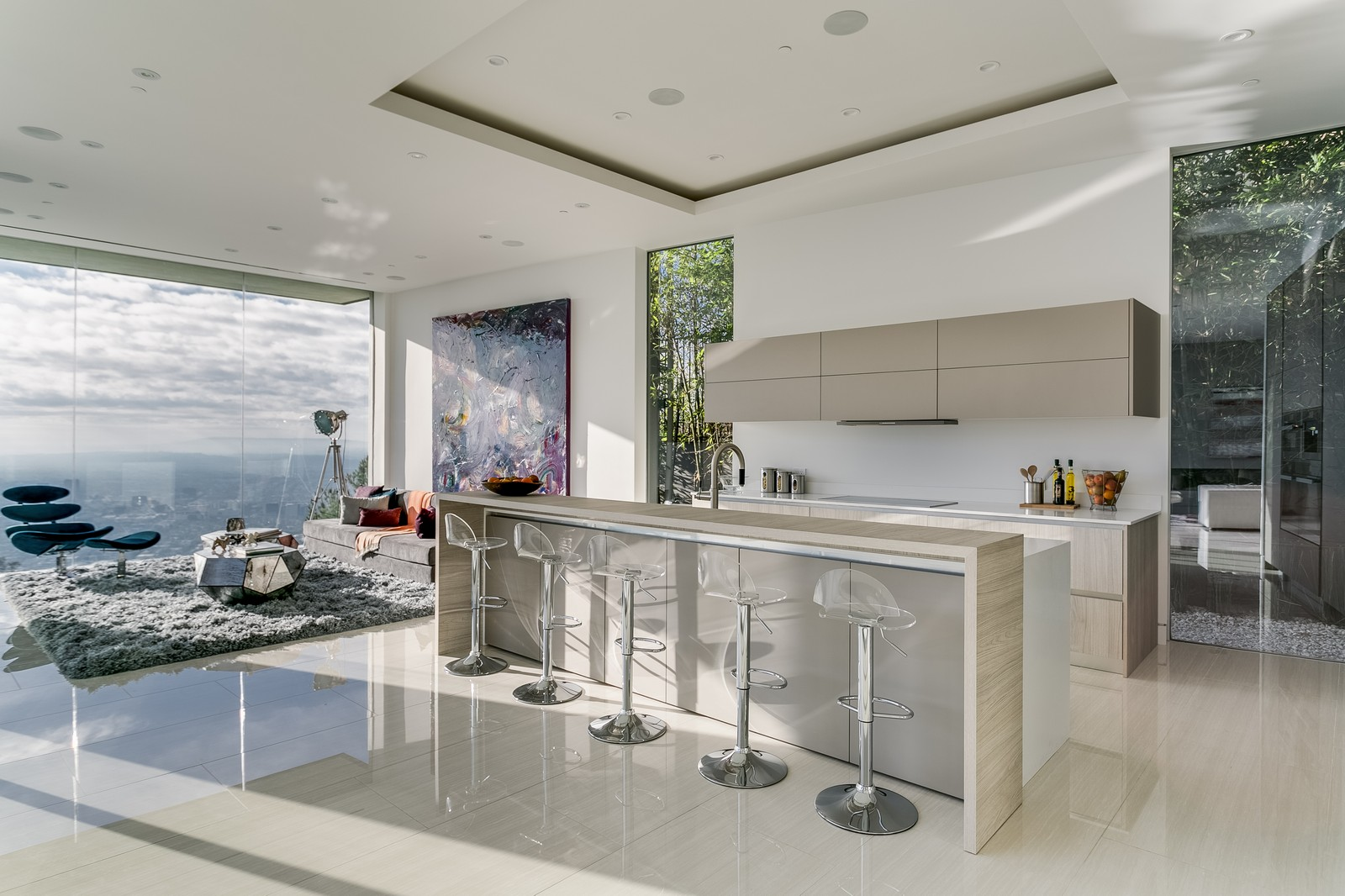 Kitchen cabinets los angeles ca best free home for Kitchen cabinets 90045