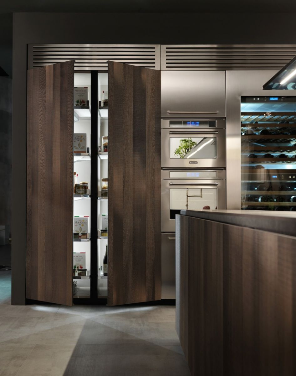 binova scava italian kitchen cabinets european kitchen
