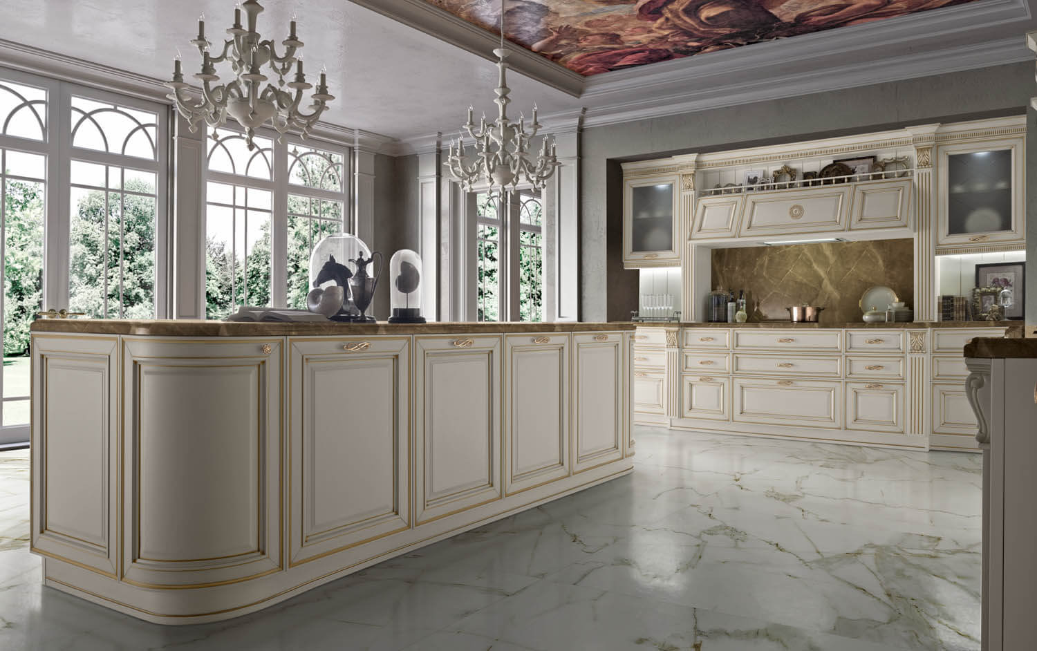 home italian kitchen cabinets european kitchen