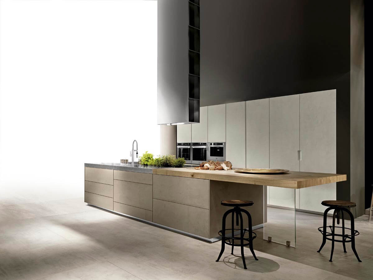 Italian kitchen cabinets los angeles roselawnlutheran for Kitchen cabinets los angeles