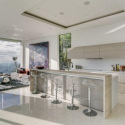 Los Angeles Ca Italian Kitchen Cabinets European Kitchen Cabinets La Modern Kitchen