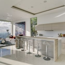 Modern Kitchen Cabinets Los Angeles los angeles, ca - italian kitchen cabinets | european kitchen
