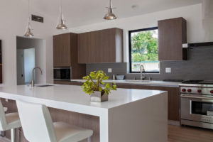 kitchen cabinets Los Angeles