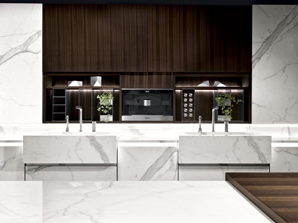 los angeles kitchen cabinets kitchen cabinets los angeles high quality with 22812