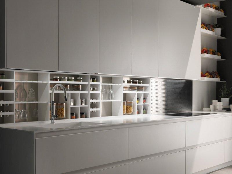 Acrylic Kitchen Worktop Prices