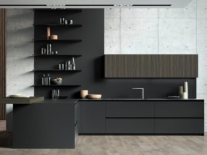 european kitchen cabinets Los Angeles