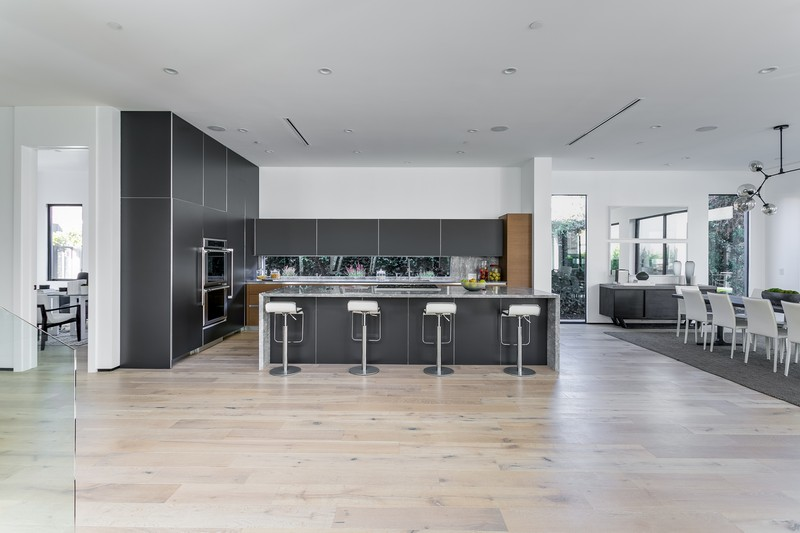 Kitchen cabinets los angeles ca 28 images 15 designs for Kitchen cabinets 90045