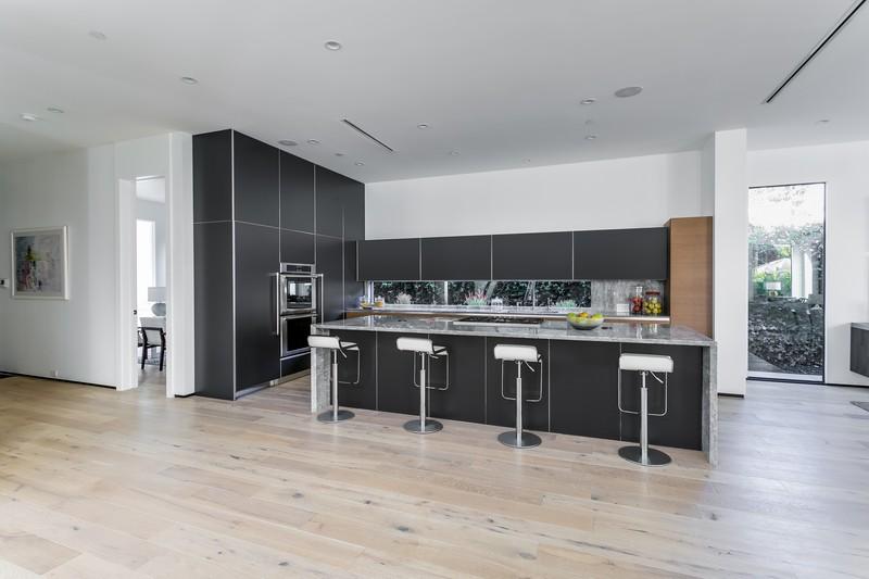 Kitchen cabinets los angeles ca italian kitchen cabinets for Kitchen cabinets 90045