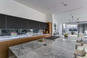 best design kitchen ideas