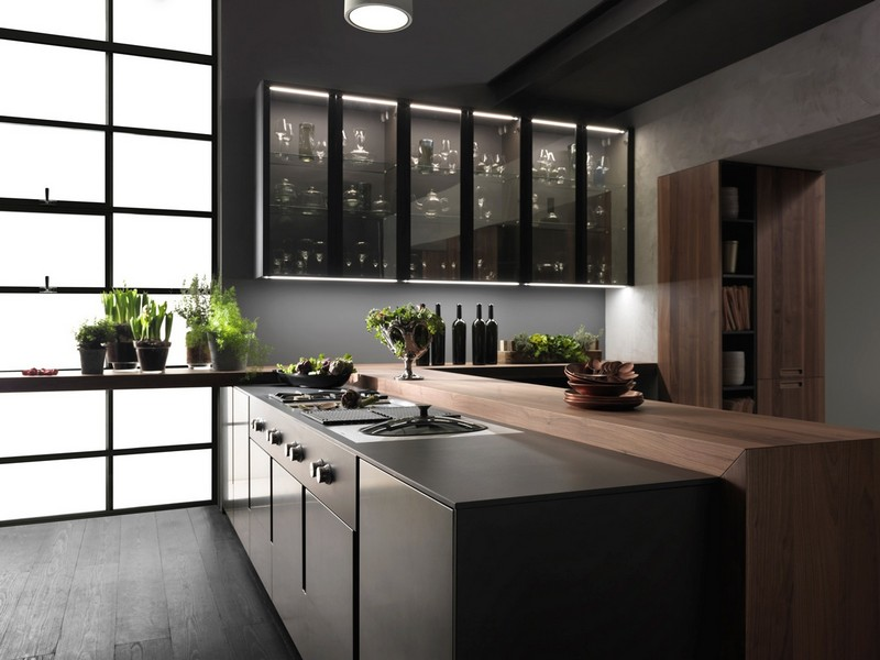white kitchen cabinets the largest range of colors and