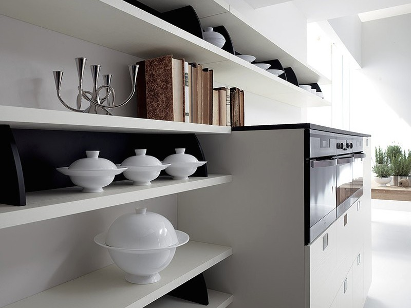 Mt 100 110 120 Italian Kitchen Cabinets European Kitchen Cabinets La Modern Kitchen