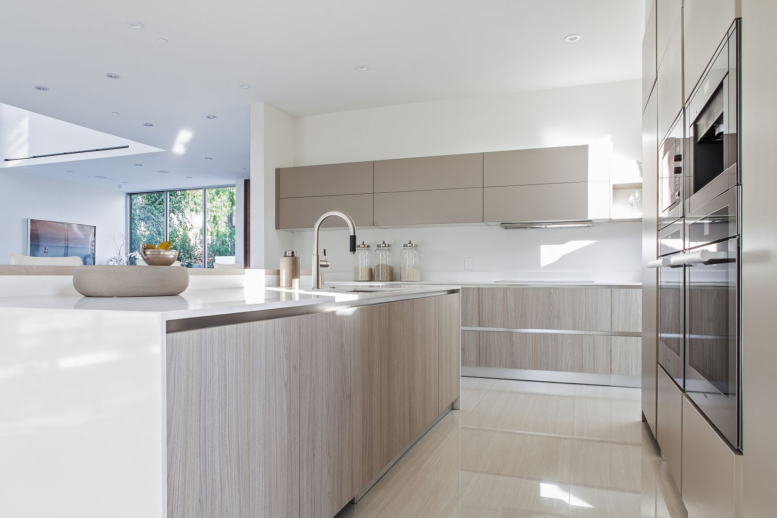 rta kitchen cabinets buy a kitchen set in los angeles