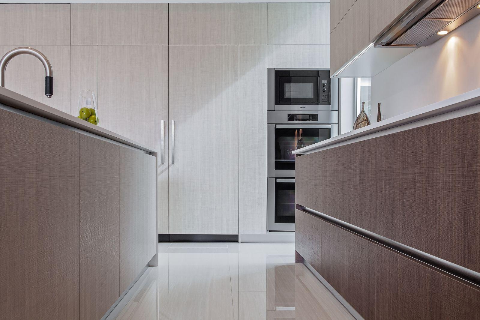 Kitchen Cabinets Modern Buy A Modern Kitchen Ca Usa