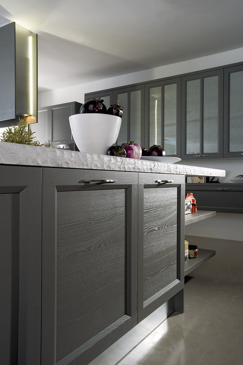 Miton Kitchen Cabinets