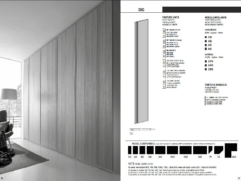 Swing doors wardrobe italian kitchen cabinets european for Swinging kitchen doors residential