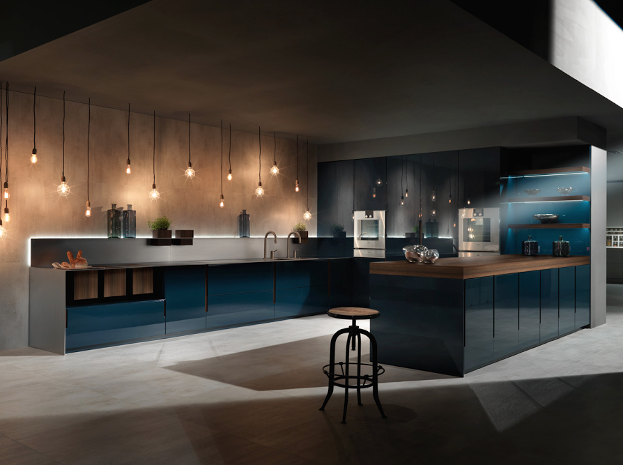 Kitchen Cabinets Los Angeles Unnamed 3 Italian Kitchen Cabinets European Kitchen