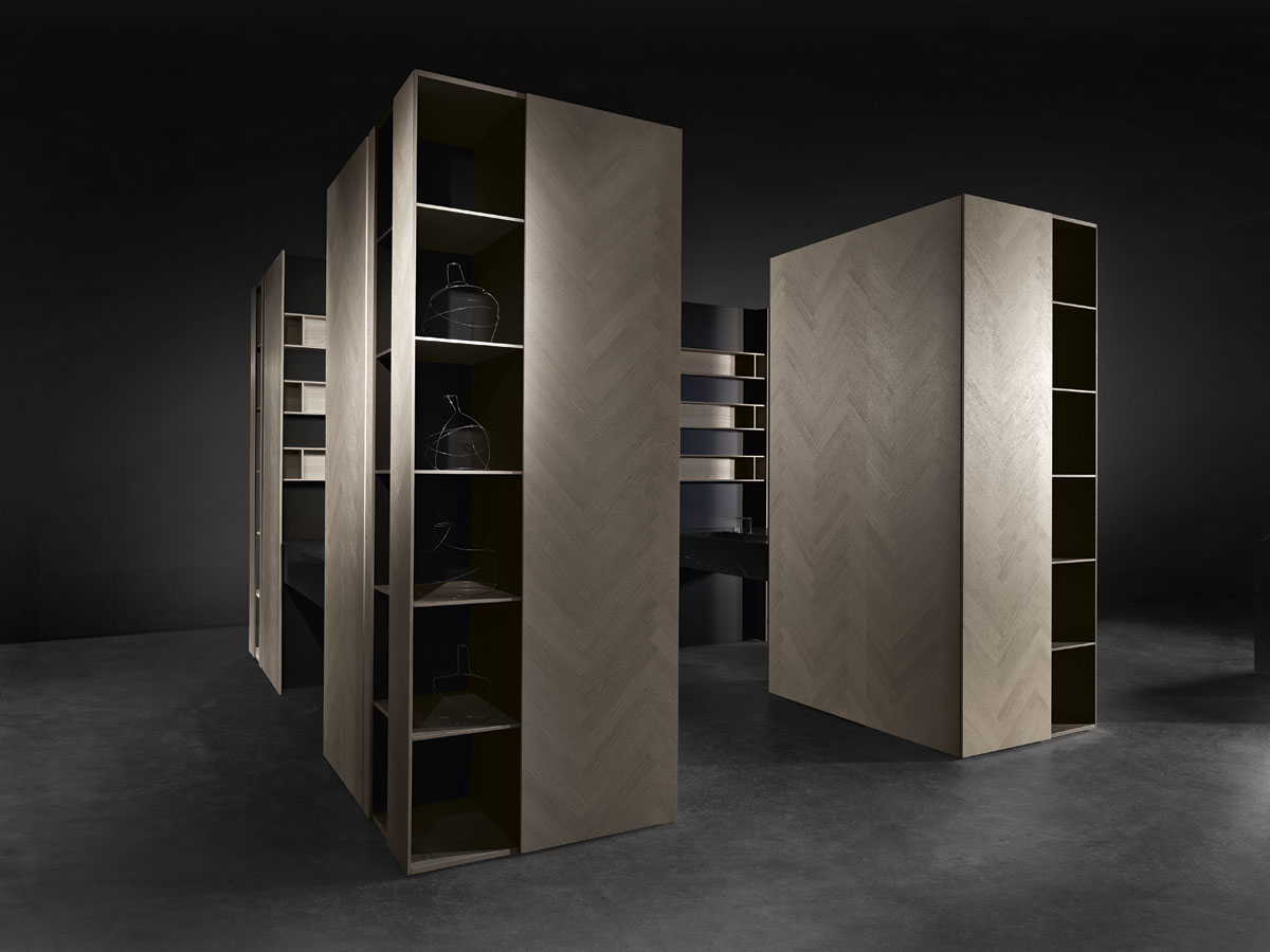 kitchen cabinets hidden hills binova mantis italy