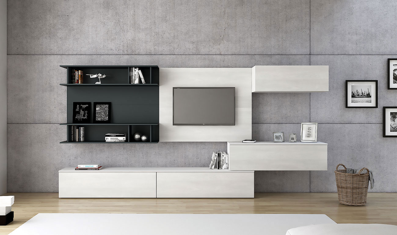 Tv Unit Design Italian Kitchen Cabinets European Kitchen Cabinets La Modern Kitchen