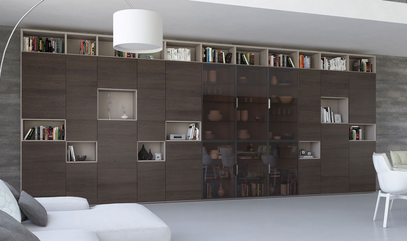 Tv Wall Unit Designs Italian Kitchen Cabinets European Kitchen Cabinets La Modern Kitchen