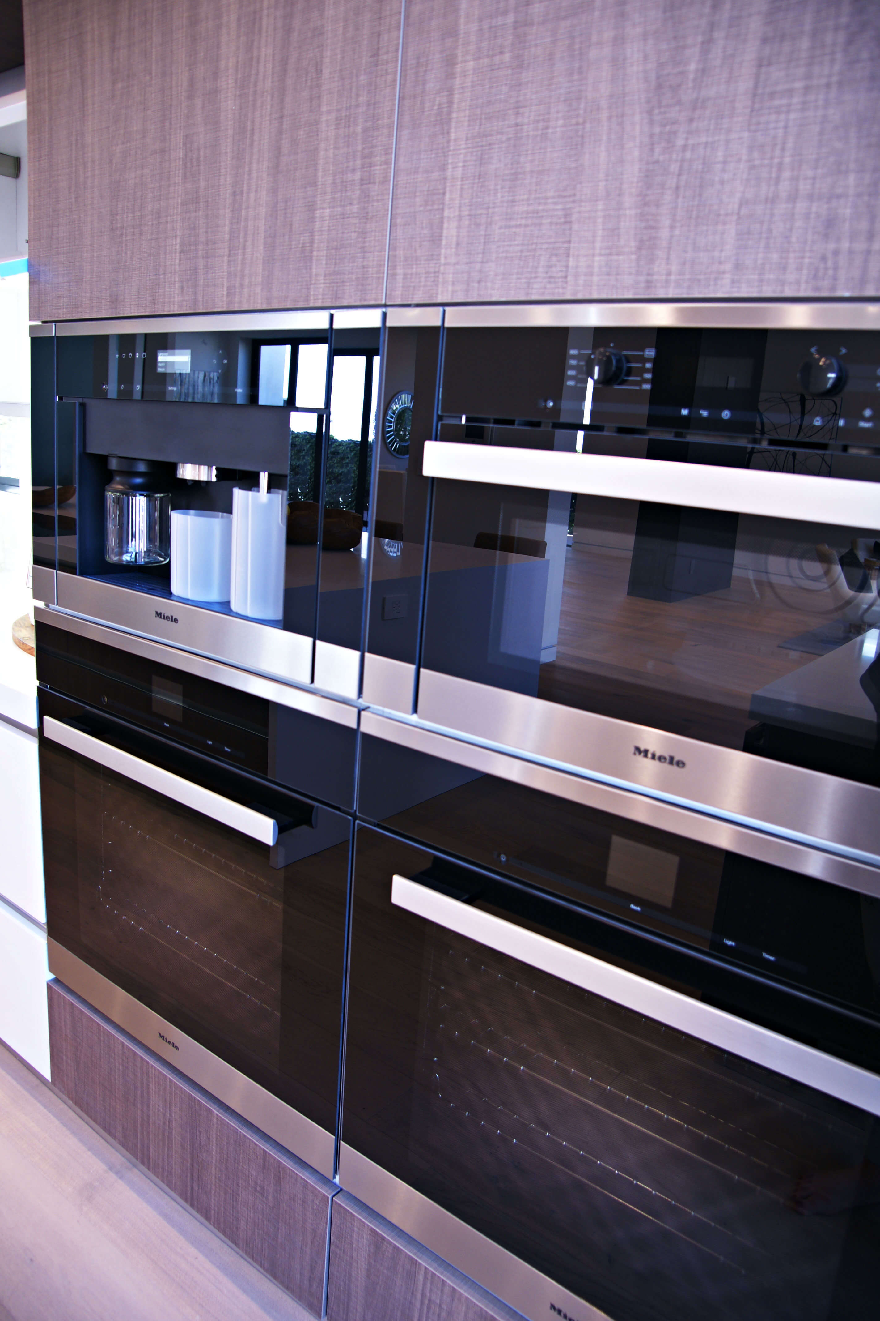 european kitchen cabinets  euro style cabinetrydesign