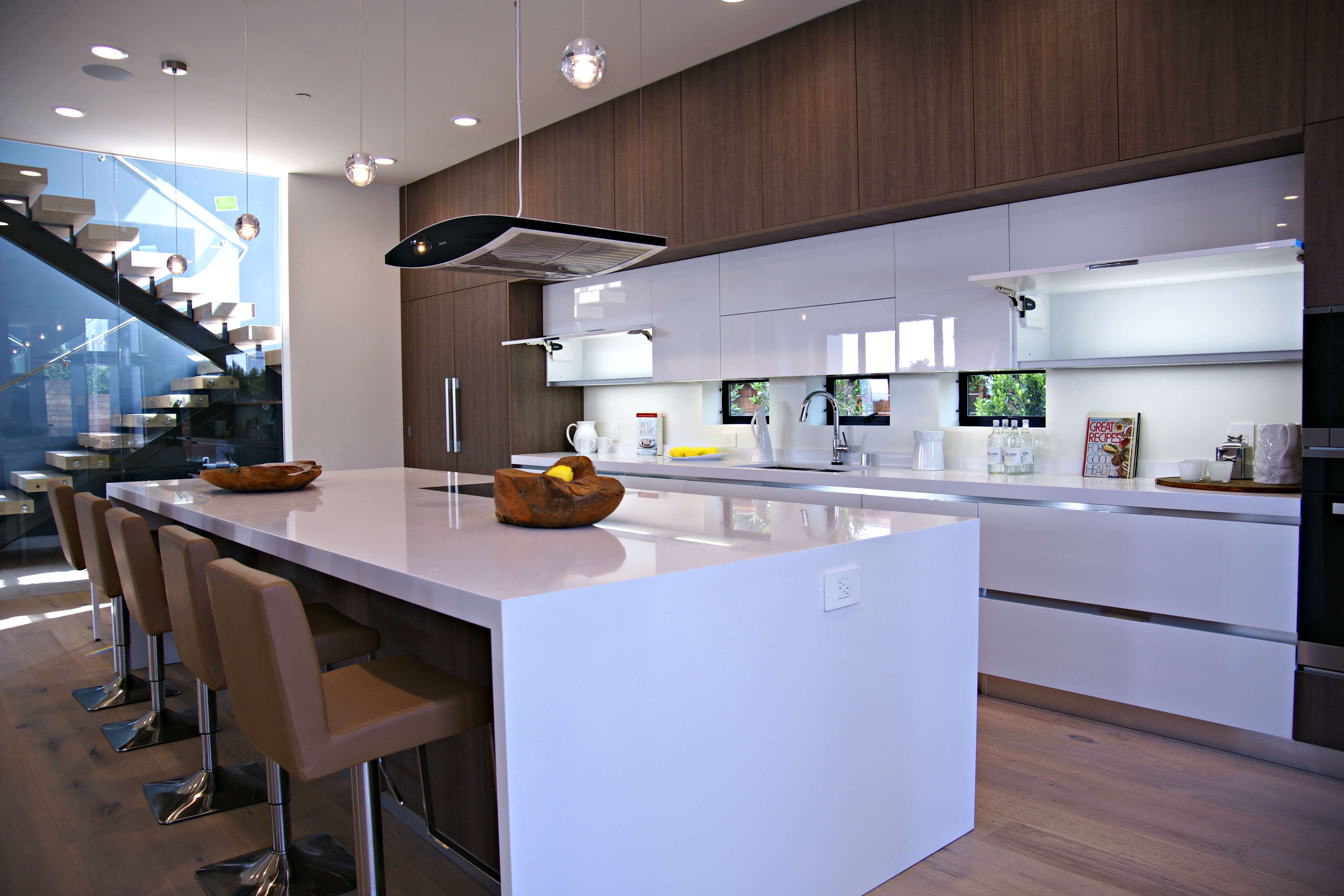 European Kitchen Cabinets Euro Style Cabinetry By Design