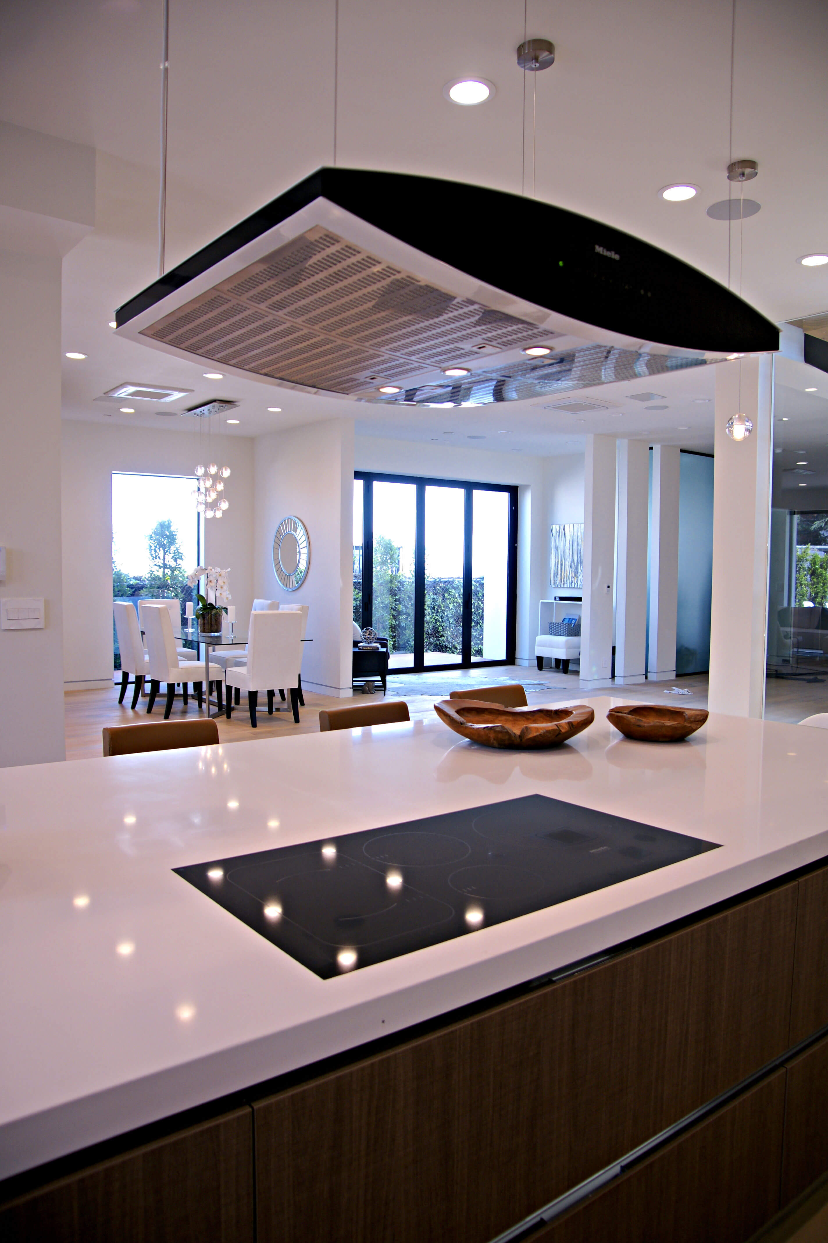 European kitchen cabinets | Euro style cabinetry by design ...