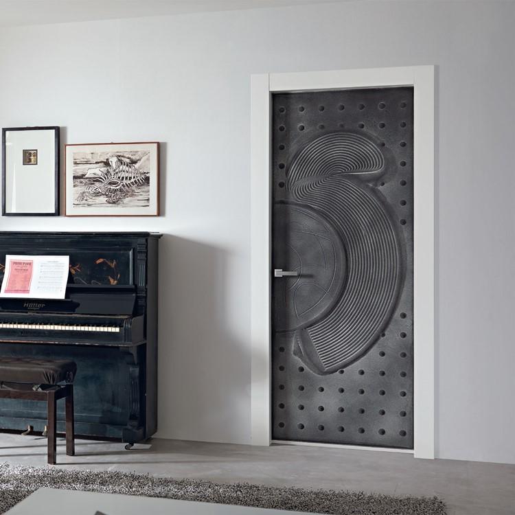 design door 1