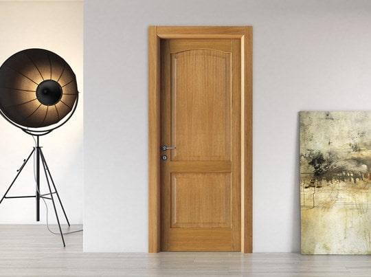 classic doors baltimora
