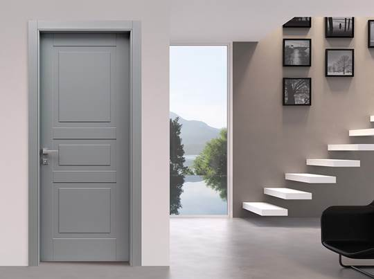 classic doors venezia