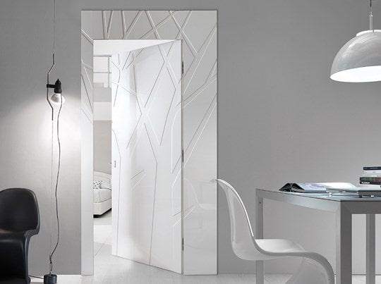 design doors 25-by arnaudo