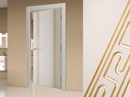 design doors arabesque