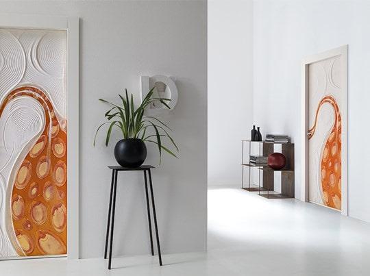 design doors casa zen