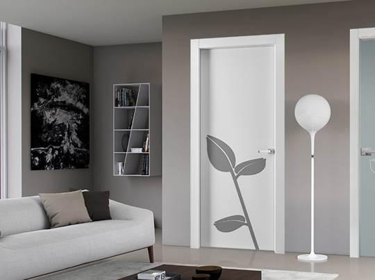 modern-doors-3d-natura