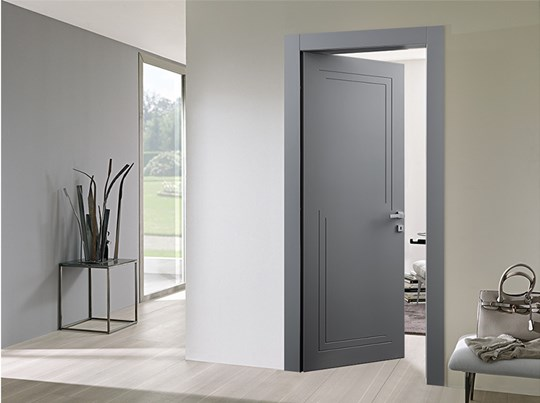modern-doors-fashion