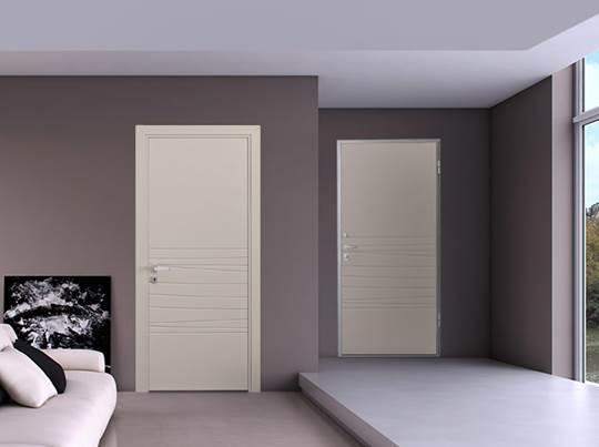 modern-doors-natura