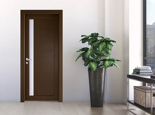 modern-doors-new-baltimora