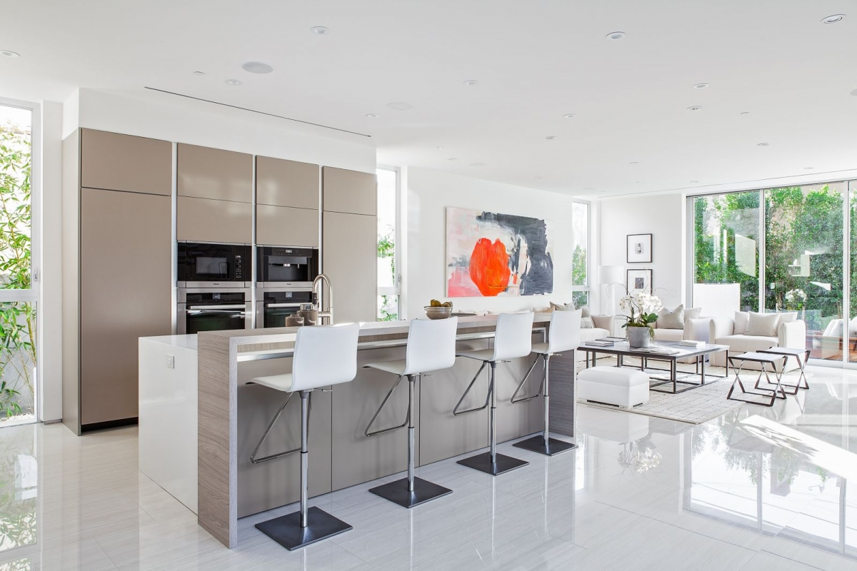 Mt 122 Limna Collection Los Angeles Ca Italian Kitchen